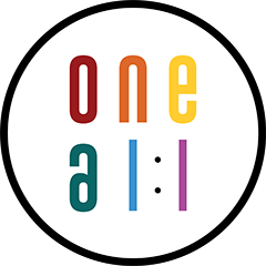 One All